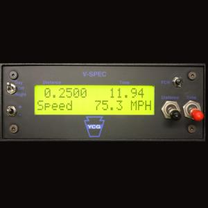 V-SPEC 9906