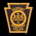 patch_dupontborough