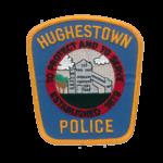 patch_hughestown