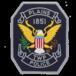 patch_plains1851