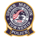 patch_uppermeriontwp