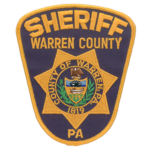 patch_warrencounty