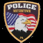 patch_watsontown