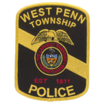 patch_westpenntwp