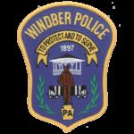 patch_windber