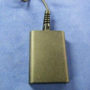 Decatur Genesis I Remote