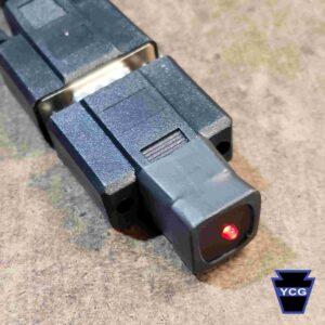 Stalker RADAR Power Cable Tester