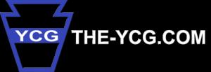 ycg-logo_withdomain_v2