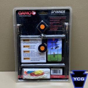 Gamo Plinking Target 62112210654