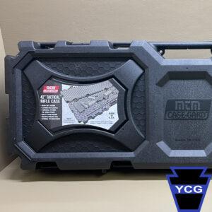 MTM Case-gard RC42T Rifle Case